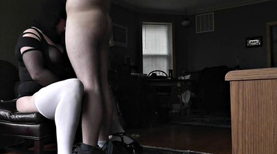 Gay sucking, Crossdressers, Fuck gay, Crossdresser dildo