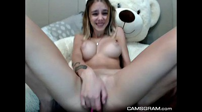 Squirting, Teen squirt