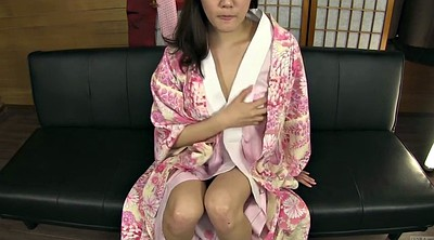 Subtitles, Japanese office, Asian milf, Subtitled, Asian office