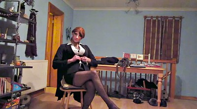Nylon, Nylons, Vintage gay, Suit, Gay suit