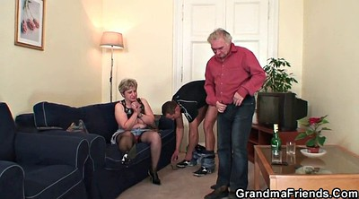 Sex wife, Mature group, Granny group, Gangbang wife