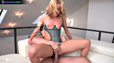 Squirt anal, Jessie rogers