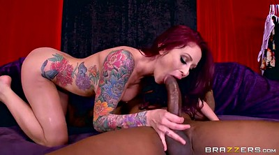 Brazzers, Monique alexander, Brazzers ass