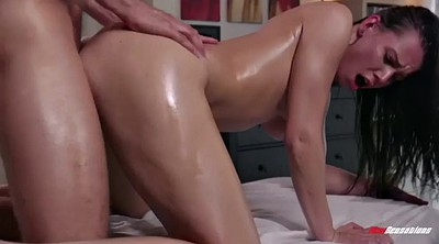 Fox, Oily, Aidra fox