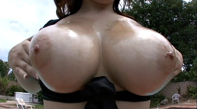 Double penetration, Young creampie, Young bbw, Trailer, Double creampie