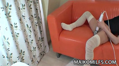 Japanese old, Japanese granny, Asian granny, Mature japanese, Asian mature, Japanese old mature