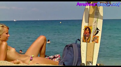 Hidden cam, Spy cam, Nudist beach, Couple cam, Spy hidden