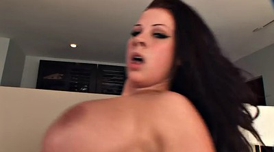Mom pov, Bbw tits, Bbw mom, Mature blowjob, Big tits mom