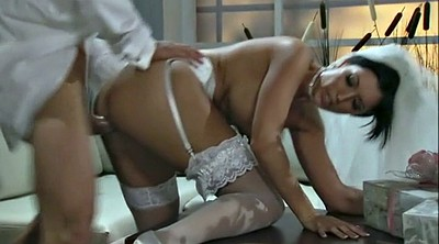 Married, Dylan ryder