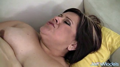 Chubby, Mature pussy, Pussy licking, Plumper, Lick mature pussy, Bbw mature