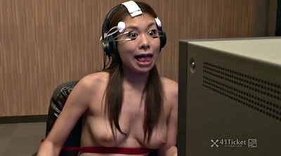 Uncensored, Japanese tits, Japanese uncensored, Japanese police, Uncensored japanese, Asian police