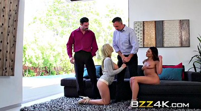 Wife swapping, Swinger, Wife swap, Swapping wife, Swap