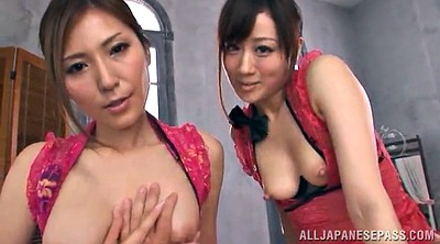 Asian group, Japanese hard, Japanese three, Group japanese, Asian blowjob, Asian three