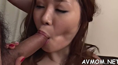 Japanese mature, Japanese milf, Mature asian