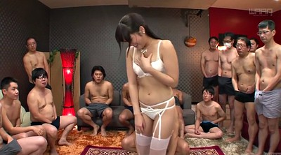 Japanese beauty, Japanese gay, Japanese hd, Subtitles, Japanese groups, Beauties