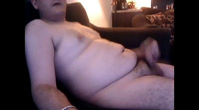 Fat guy, Solo bbw, Chubby solo, Solo chubby, Webcam gay, Jerking off