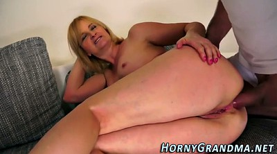 Big ass anal, Hd anal