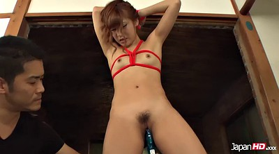 Japanese squirt, Japanese bondage, Japanese masturbate, Japanese beautiful, Squirt bondage, Japanese hot