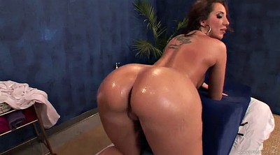 Massage, Oiled, R kelly, Kelly divine