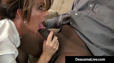 Secretary, Mature bbc, Matures bbc