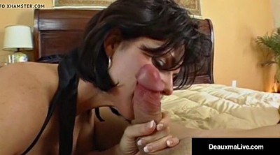 Milf pee, Deep anal, Mature big ass, Mature sex, Mature boy