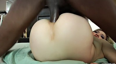 Black, Tear, Asian bbc, Bbc asian
