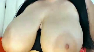 Saggy tits, Big saggy, Beautiful girl
