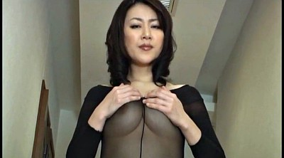 Japanese mature, Japanese bbw, Stockings, Japanese stocking, Japanese stockings, Bbw japanese