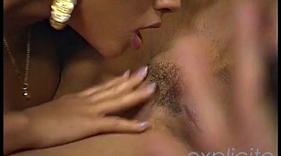 Vintage anal, Asian lesbians, Asian group, Anal group