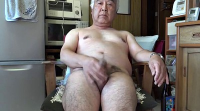 Japanese daddy, Japanese gay, Daddy gay, Japanese dad, Japanese daddies, Asian daddy