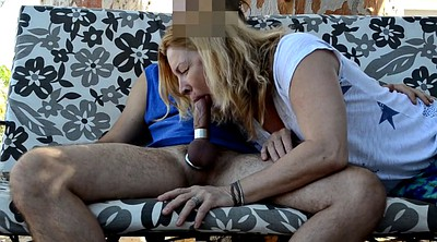 Czech, Old cumshot