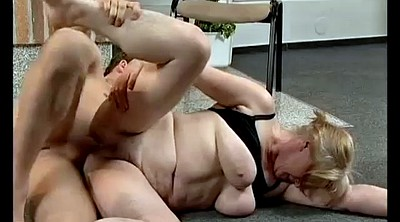 Mature hairy, Bbw mom, Bbw mature