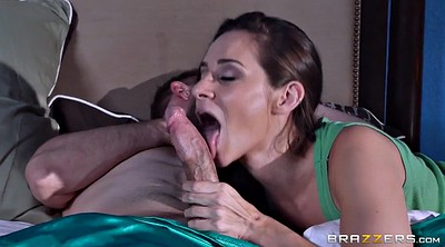 Sleep, Chanel preston, Preston, Cassidy klein, Bill, Cassidy