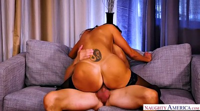 Milf, French mature, Ava addams, Curves