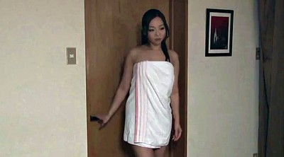 Japanese old, Aunt, Japanese young, Japanese cheating, Busty japanese, Japanese aunt
