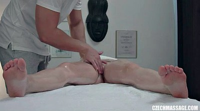 Czech massage, Amateur fisting, Amateur fist, Deep fisting