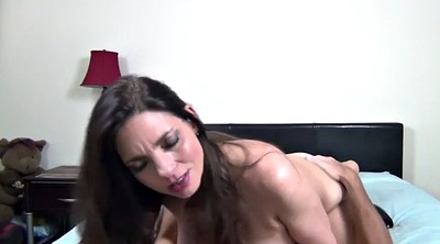 Mature creampie, Pov mature
