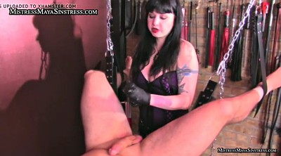 Male, Gay foot, Torment, Pig, Mistress strapon, Gay strapon