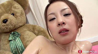 Hitomi, Japanese solo, Japanese oil, Oil, Sex solo, Close up pussy