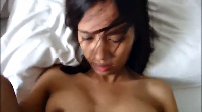 Cum inside, Asian creampie, Asian cum inside