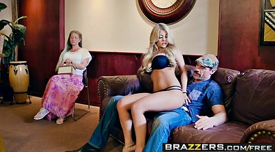 Brazzers, Touching, Touch
