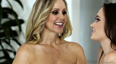Julia, Julia ann, Girl