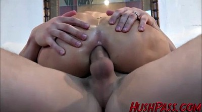 Riding, Big cock compilation, Anal ride compil