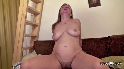 Daddy, Private casting, Mature couple, Granny orgasm, Mom and dad, Granny porn