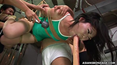 Japanese bdsm, Japanese girl, Japanese bondage, Asian bdsm, Helpless, Japanese bondage sex
