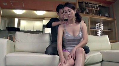 Japanese mom, Mature, Japanese mature, Japanese wife, Japanese old, Japanese milf