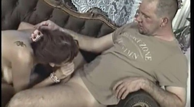 Granny bbw, Kinky, Young sex, Bbw group, Old young sex, Group granny