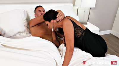 Sleeping, Ava addams, Sleep wife, Sleep milf, Cuckold wife, Sleeping wife
