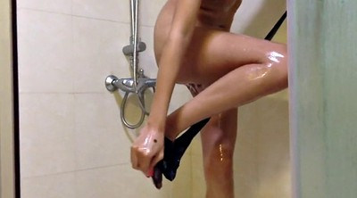 Chinese, Chinese model, Chinese b, Model asian, Chinese shower, Chinese pantyhose