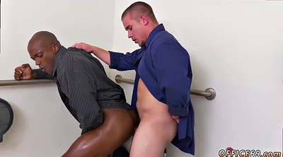 Boy, Picture, Gay sex video, Boys, Free, Ebony solo